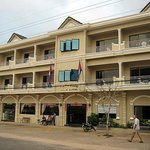Asian Koh Kong Hotel의 사진