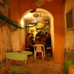 Photo de Lisbon Chillout Hostel