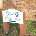 Photo de Pericoe Retreat Bed & Breakfast