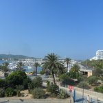 The White Apartments by Ibiza Feelingの写真