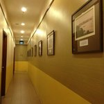 Village Residence Robertson Quay by Far East Hospitality의 사진