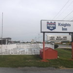 Photo of Knights Inn Pulaski