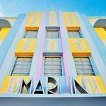 Marlin Hotel South Beach
