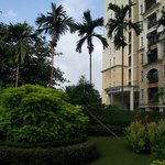 Фотография Grand Hometel, Mumbai