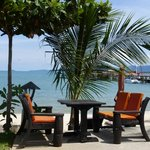 Foto Samui Pier Resort