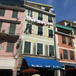 Foto di Vernazza Rooms