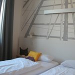 Photo of Havenhostel Bremerhaven