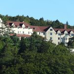 Φωτογραφία: Digby Pines Golf Resort & Spa
