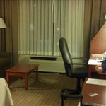 Photo de Holiday Inn Barrie