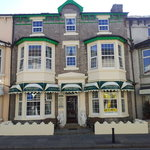 The Shanklin Hotelの写真