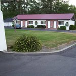 Salmon River Motel and RV Park Foto