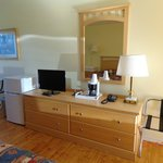Margaree Riverview Inn resmi