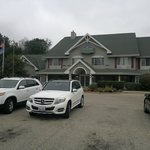 Foto de Country Inn & Suites By Carlson - East Troy