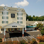 Country Inn & Suites Holyoke