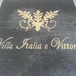Photo of Hotel B&B Villa Italia