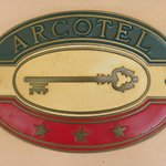 Photo de Hotel Arcotel in Casale Monferrato