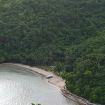 Foto van Secret Paradise Resort & Nature Reserve