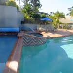 Φωτογραφία: Lennox Beach Resort - Lennox Head