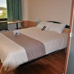 Photo de Ibis Valladolid