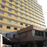 Photo of Hotel Sporea Yuzawa