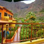 Photo of Apartamentos Villa De Agulo