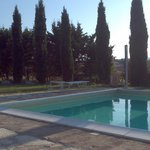 Photo of B&B Poggio Ventoso