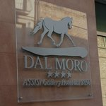 Photo of Dal Moro Gallery Hotel