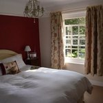 Bilde fra Mill House Bed and Breakfast