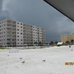Sea Breeze Condominiums Foto