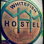 Whitefish Hostel Foto