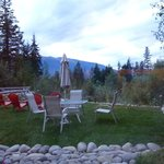 Photo de Bearberry Meadows Guest House
