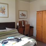 New Road Guest House�
