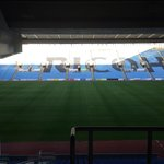 Foto di De Vere Hotel at the Ricoh Arena