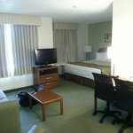 Foto de Extended Stay America - Orlando - Convention Center - Westwood Blvd.