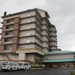 Photo of Hotel Tenbo