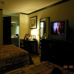 Days Inn Oklahoma City/Mooreの写真
