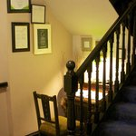 Photo de Virginia's Guesthouse Kenmare