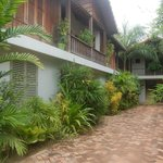 Photo of Bambu Battambang Hotel