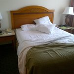 Holiday Inn Port St. Lucie Foto