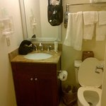 Φωτογραφία: Holiday Inn Port St. Lucie