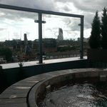 Φωτογραφία: The Bermondsey Square Hotel