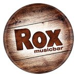 ROX - Come IN & Have FUN