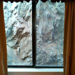 Mt. Rushmore's Washington Inn & Suites resmi