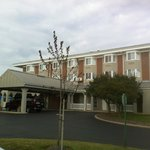 Foto de Findlay Inn & Conference Center