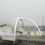 Michael Davitt Bridge