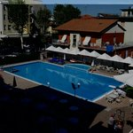 Photo of Hotel Sport & Residenza