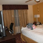 Bilde fra Homewood Suites by Hilton Carle Place - Garden City