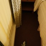 Executive Airport Plaza Hotel Foto