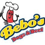 Bebo's Dogs and Beef