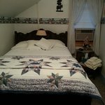 Bilde fra Country Farm Bed & Breakfast